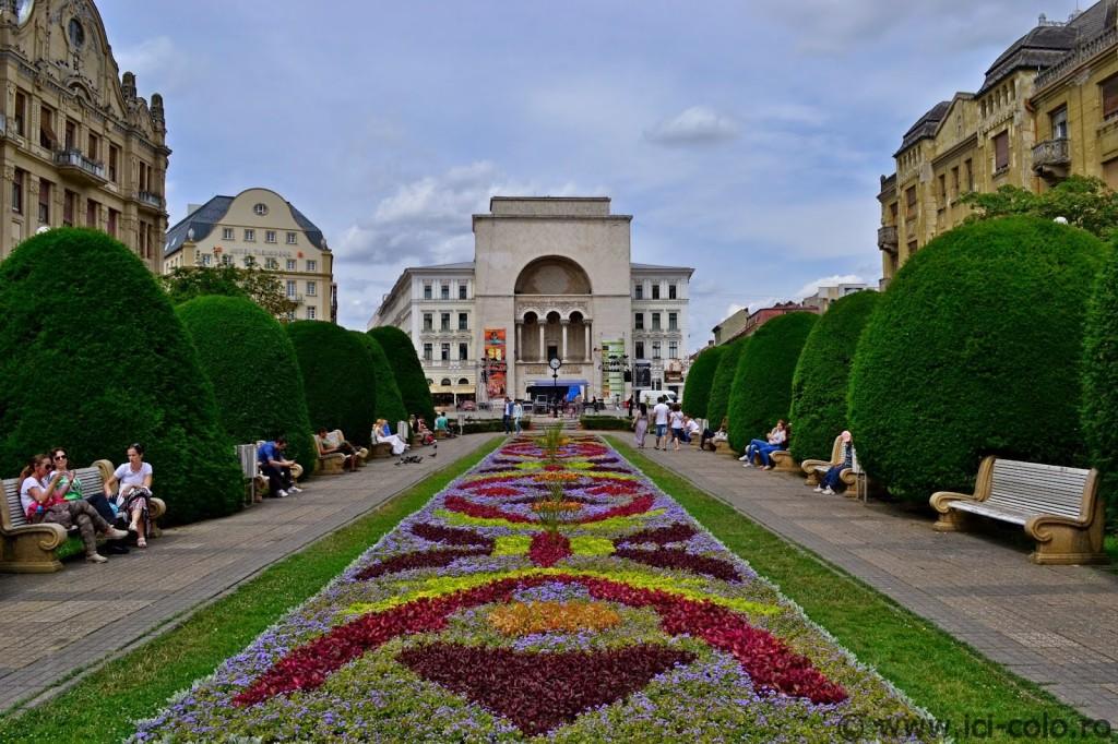 Timisoara Mica Viena de Bega_ici-colo.ro_T_DSC_0312_1