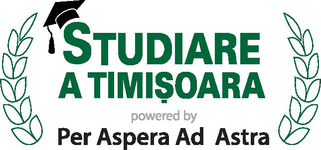 Studiare a Timisoara